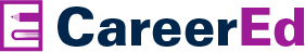 Career-Ed-Logo