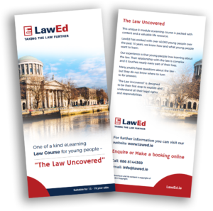 brochure-graphic-LawEd