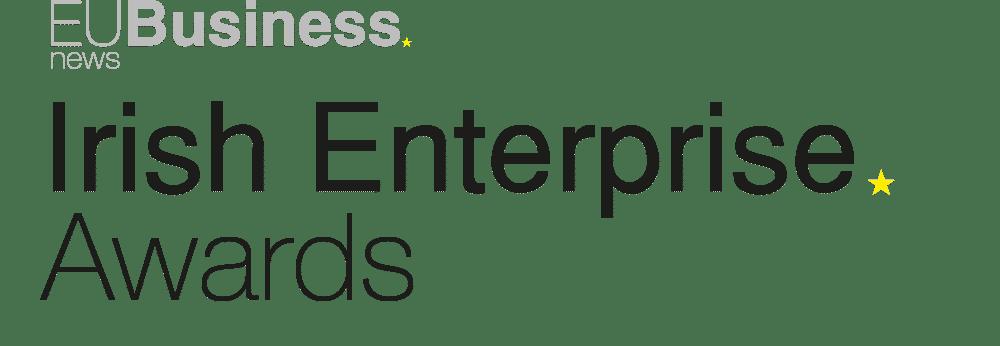 2019-Irish-Enterprise-Awards-Logo