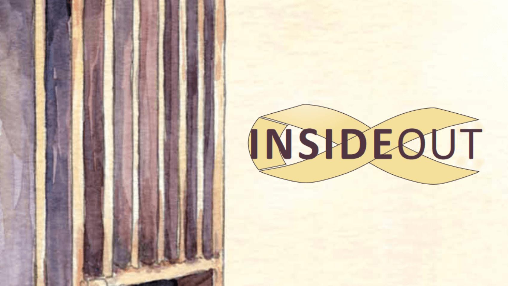 Inside-Out-Book-FINAL-Web pdf